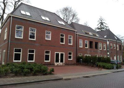 Isolatieglas Oisterwijk1