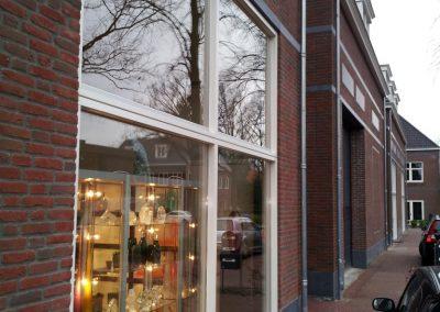 Isolatieglas Oisterwijk2